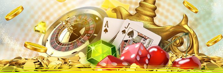 Andet 888 casino-bonus