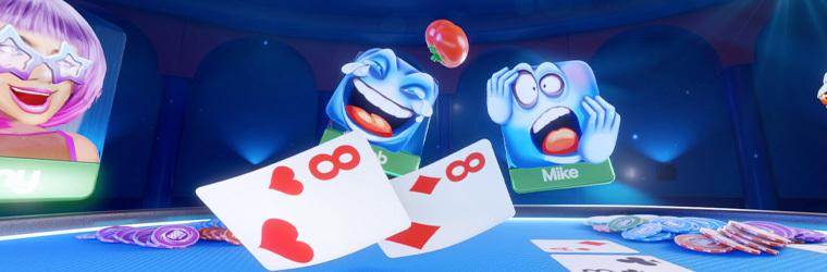 spiller 888 poker