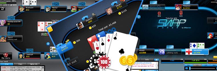 888 pokerspillere